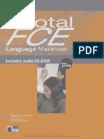 Total FCE
