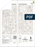 West Valley Fault pages70-99