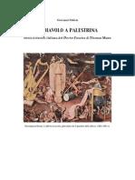 Il Diavolo a Palestrina