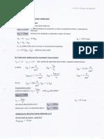calcul radier