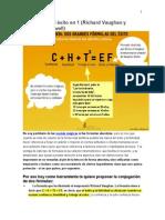 2frmulasdelxitoen1-140810195736-phpapp01