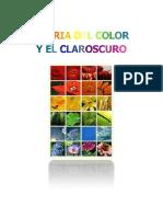 El Color y El Claroscuro