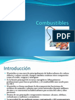 6. Combustibles[1]