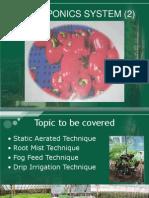 10-HYDROPONICS SYSTEM.pdf
