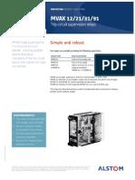 MVAX 12_21_31_91 Brochure GB.pdf
