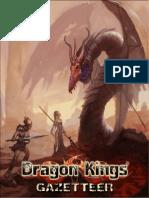 Dragon Kings Gazetteer3