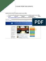 petunjuk manual dapodik-PAUDNI.pdf