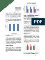 A1.5.pdf