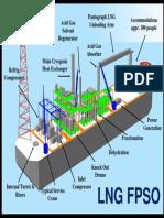 LPG.49
