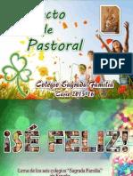 Pro Yec to Pastoral 1516