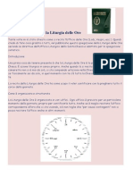 Liturgia-delle-ore.pdf