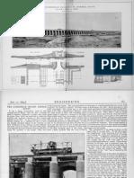 Engineering Vol 56 1893-08-11