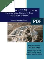 Entrega final_2012-2013.pdf