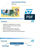 STMicroelectronics.product Brief 1