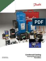 danfoss-catalog-R410a.pdf