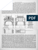 Engineering Vol 56 1893-10-20