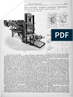 Engineering Vol 56 1893-11-17
