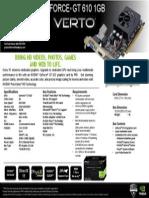 GT-610-1GB