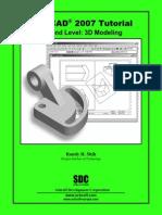 autocad 2007.pdf