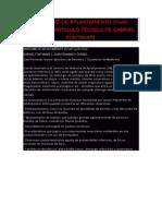 Sindrome aplastamiento1.docx
