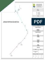 PIPA_recover-Model.pdf