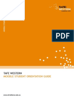 moodlestudentorientationguidev12  1