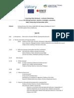 melbourne_workshop_agenda.pdf