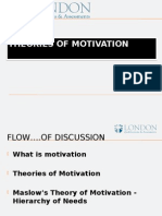 Slide 7&8 - Motivation & Theories of Motivation.pptx