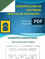clase01 - Construccion.pdf