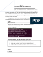 Sistem Operasi BAB 1 _ Tunggal Manda Ary Triyono_145150301111014_P1.pdf