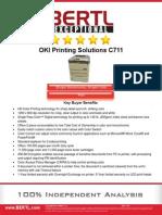 C711 Guide