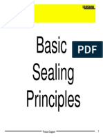 Basics sealing principles.pdf
