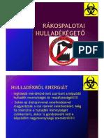 rákospalota.pdf