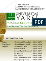 PPT SK3
