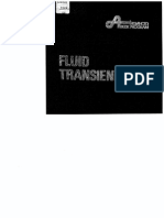 Fluid Transients ,Wylie,Streeter.pdf