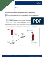 FDA 330 001 460 R03 en MutingFunction