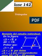 EL TRIANGULO 2015 3ero.pptx