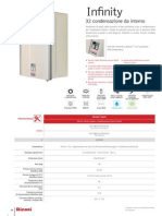 PRODUTTORE ACS RINNAI.pdf