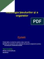 anatomie-patologica lp