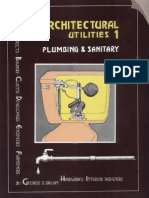 75824201-Architectural-Utilities-1-Plumbing-and-Sanitary.pdf
