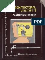 75824201-Architectural-Utilities-1-Plumbing-and-Sanitary.pdf