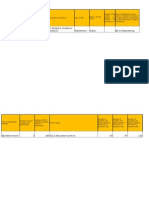 HE Provision Data Collection Template_March2015