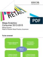 Accenture Mega Analitics Consumer 2013 2015 English (1)