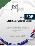 BFC21103 Chapter1.pdf