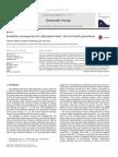 Evolution Retrospective for Alternative Fuels_ First to Fourth Generation