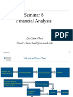 Week 8-Financial Analysis-S2 2015