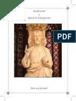 Bendicional y Ritual de Emergencias.pdf