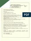 Μαιευτική και Γυναικολογική Μέριμνα στις Κυκλάδες (31.10.2015)