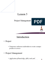 2015_MBL912L SS1_Lesson 5.pdf
