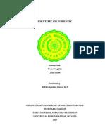 Identifikasi Forensik.docx